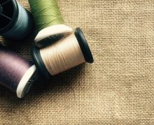 marfil-decoracion-tejidos